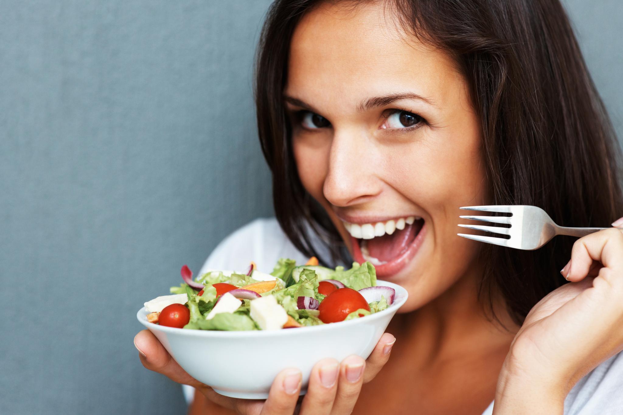 Меню для домашней диеты - dieta-domacom