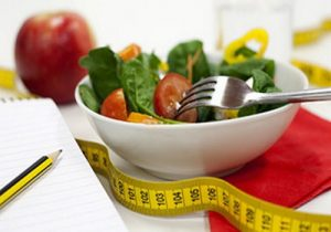 Doctors Weight Loss Tips (Part 4)